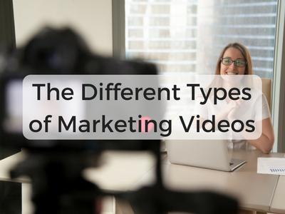 Video Marketing Haywards Heath