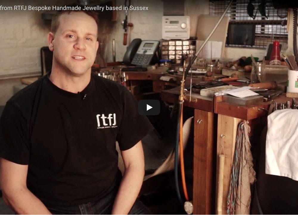 Testimonial Video Examples