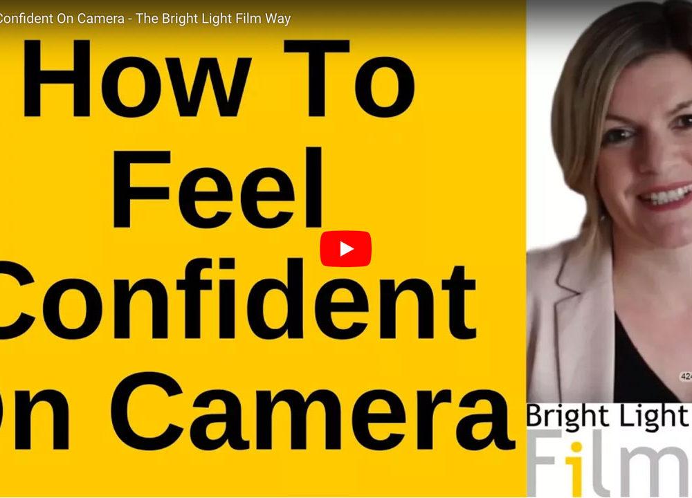 Video Tips Brighton