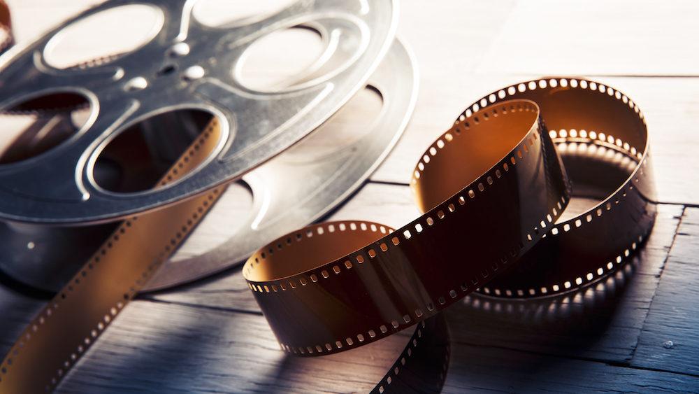 Video Testimonial Production